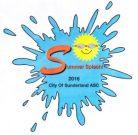 SS16 Logo 2