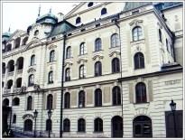 Magyarorszag- Szlovakia (590)