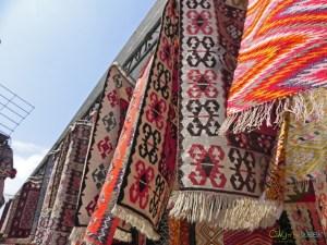Macedonian souvenirs
