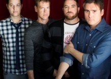 Jimmy Eat World Press Shot web