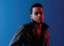 Twin Shadow Album Pic - cropped
