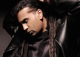 Basement Bhangra 20th Anniversary: Apache Indian / Panjabi MC / DJ Rekha / Madame Gandhi / Anik Khan / Horsepowar / Sikh Knowledge / DJ Petra / DJ Shilpa
