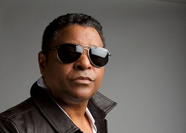 Stevie B / Ted Smooth