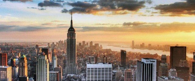 New York CityPASS, Adult, ages 18+
