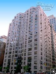 Photo of , 530 Park Avenue 10021
