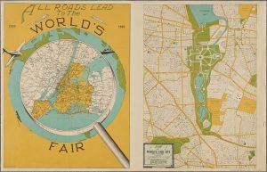 1939 map_NYPL 5072222