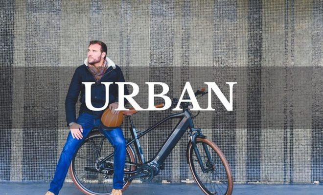 city ride le 1er magazine du velo urbain