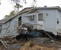 Avoid The 'Storm Chaser' Roofers