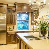 5 Home Improvement Projects That Add Value To Your Home