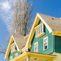 How Much Does a Roof Repair Cost?