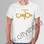 mockup cocorico2