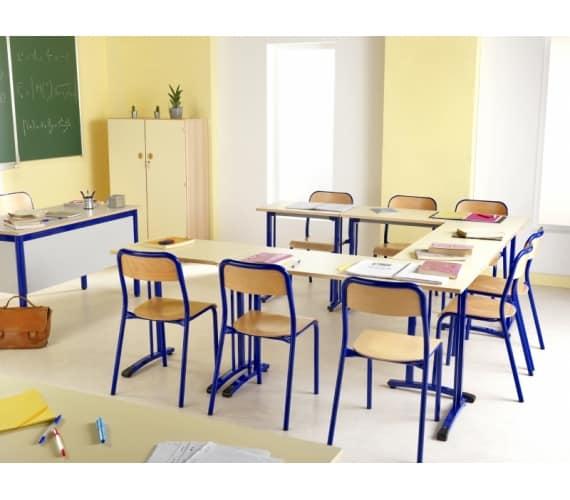 mobilier scolaire cityshop tunisie
