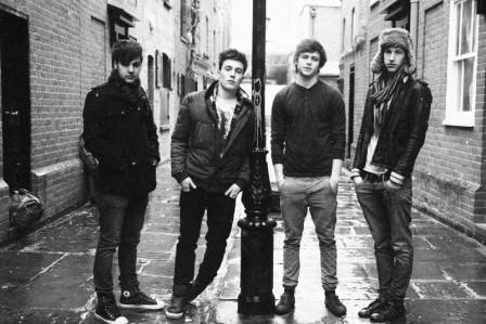 Image result for franko band 2008