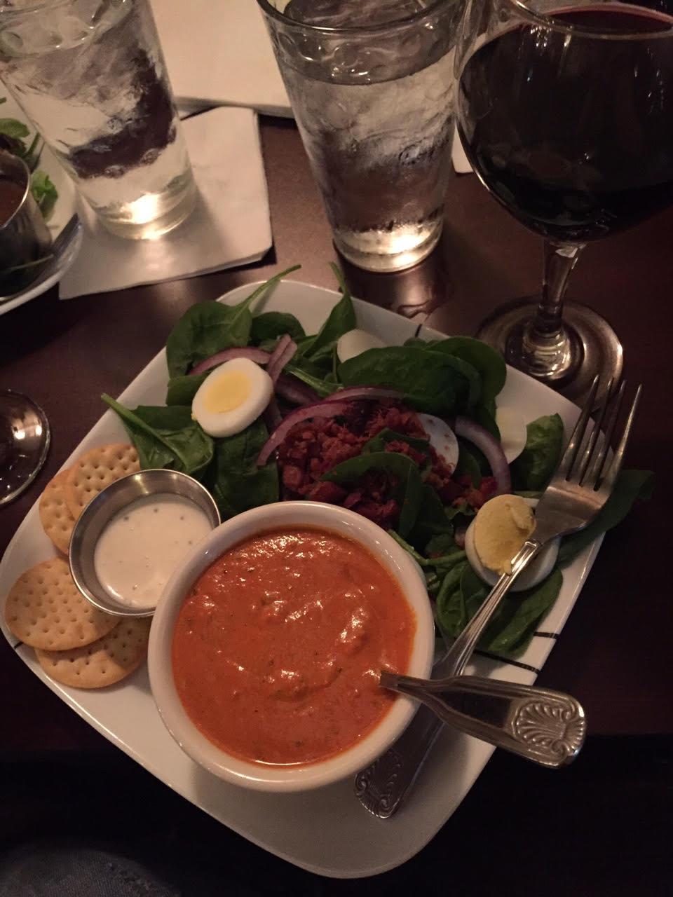 Soul Food Restaurants Waco Tx