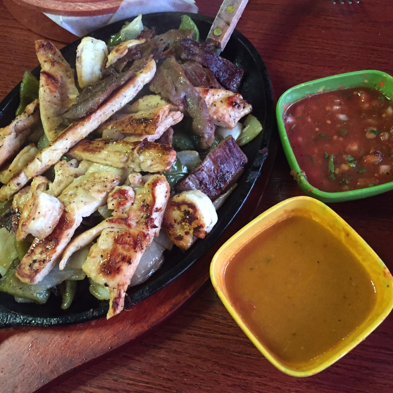 Best Restaurants In Downtown Waco Tx
