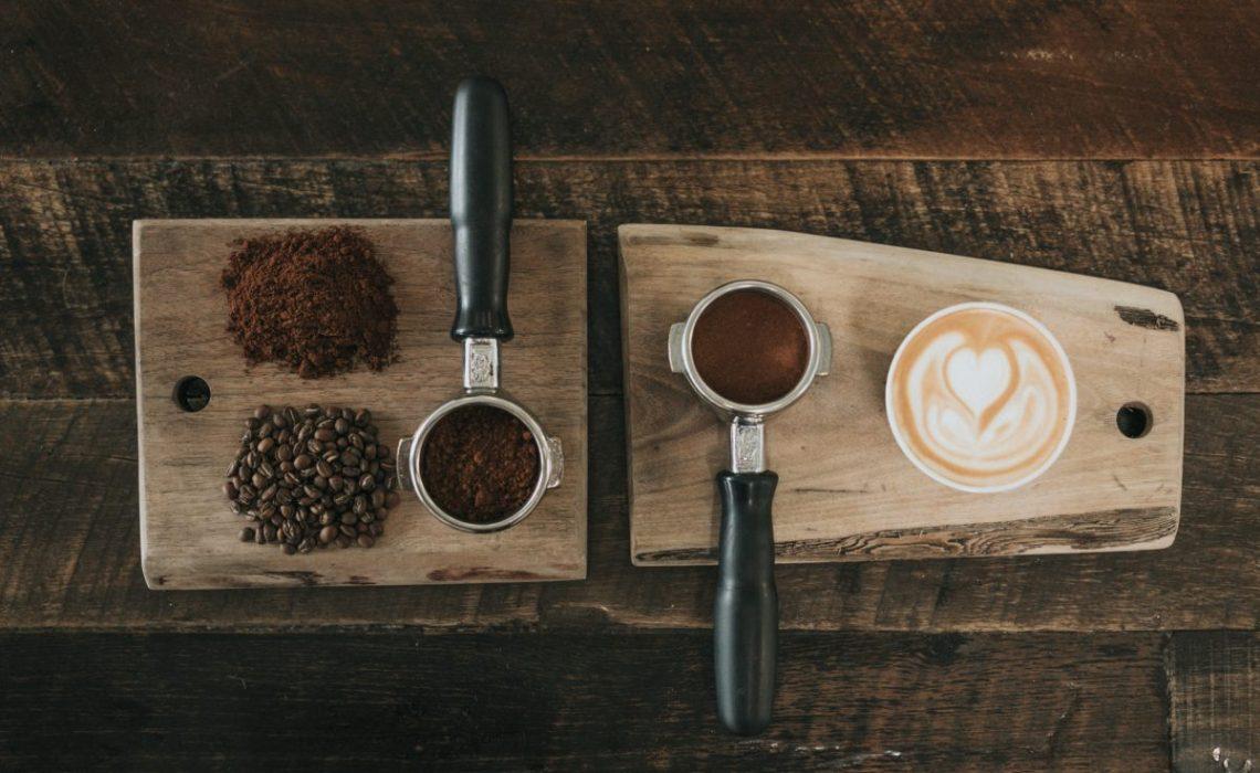 Best Coffee Roasters in Munich