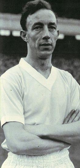 Image result for george hannah footballer