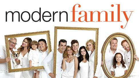 Image result for modern family