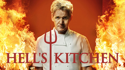 Watch Hell's Kitchen Online - See New TV Episodes Online ...