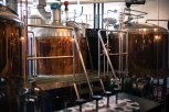 Mash-House-Restaurant-and-Brewery-Fayetteville-NC