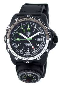 Luminox Recon Point Man 8820 Series Swiss Made 200M XL.8832.MI Mens Watch