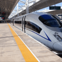 china_train1