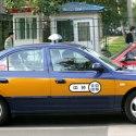 new_beijing_taxi2