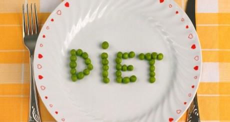 Популярная японская диета – похудеть за 14 дней на 8 кг реально!
