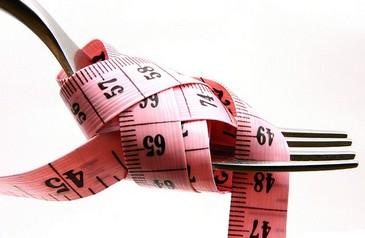 7 продуктов «убийц» жировых отложений