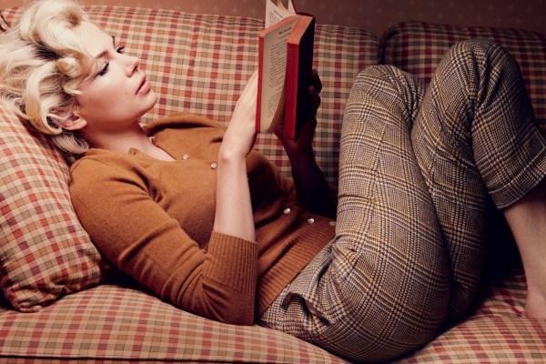 27 книг, которые должна прочитать до 27 лет каждая девушка