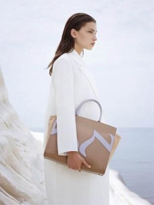Carlo-Pazolini-2015-Summer-Handbags-766x1024