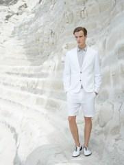 Carlo-Pazolini-2015-Summer-Shoes-2