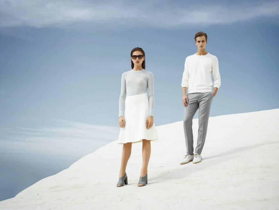 Carlo-Pazolini-2015-Summer-Shoes-5