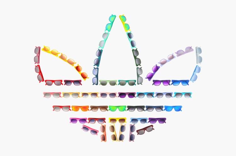 adidas-originals-eyewear-by-italia-independent