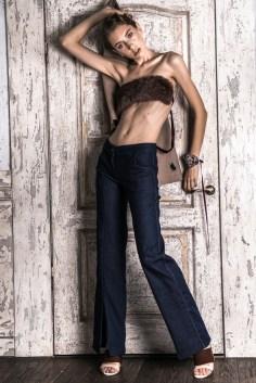Cher Nika by Cherkas (10)