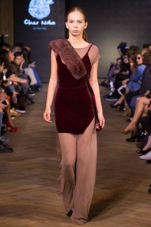 cher-nika-by-cherkas_tbilisi-fashion-week-1
