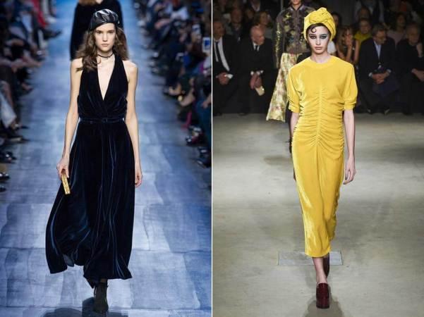 Fashion-dresses-autumn-winter-2017-2018-666-5.jpg