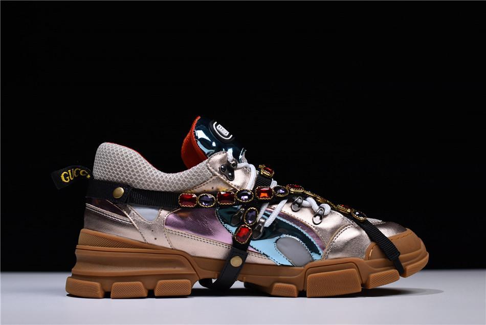 """""""Ugly Sneakers"""" - папины кроссовки, с чем носить, инструкция по применению"""