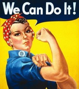 women-in-the-city-we-can-do-it