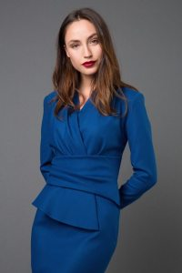 arlington-dress-cobalt-blue