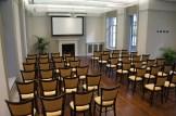 Host a seminar