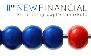 NewFinancial