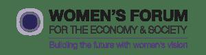 women's forum website