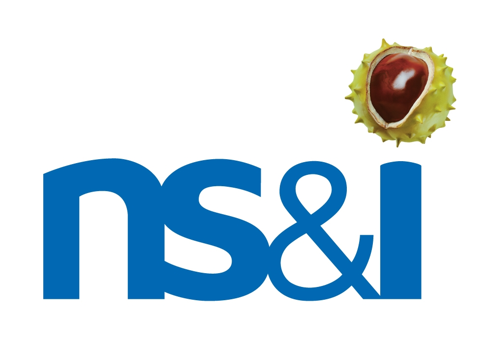 NS&I Retail Director Read More