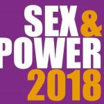 Sex and Power Index reveals men dominate in every sector in UK