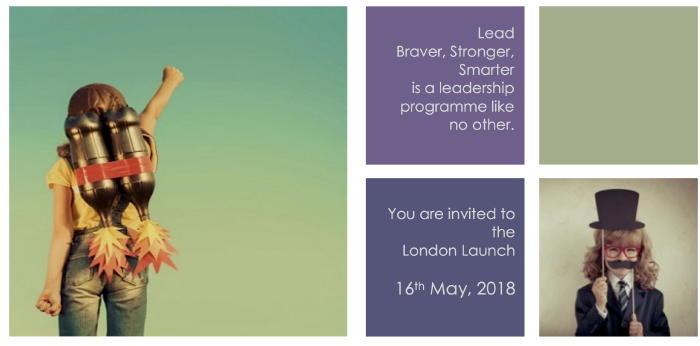braver-stronger-smarter-website