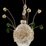 ornament artwork