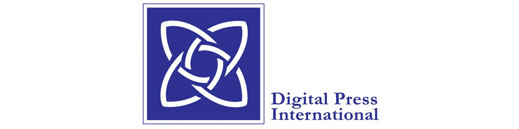 citywork designed publisher logo option