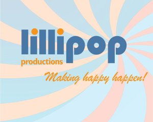LilliPop Productions