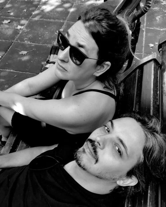 """La actriz Agustina Posse sufrió un aneurisma, fue operada y atraviesa horas críticas: """"Hay que esperar que pasen estos días difíciles"""""""